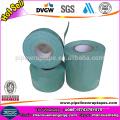 Fita elástica de Visco para a corrosão anticorrosiva da tubulação de gás