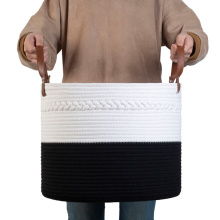 Household Clothes  Foldable Laundry Storage Hamper