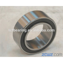 35BD6221DU air condition bearings CLUTCH BEARING