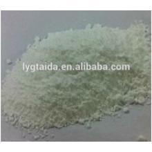 Preços granulares de fosfato dicálcico 18%