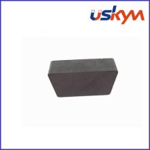 Y30bh 6 '' * 4 '' * 1 '' Block Ferrite Magnets (F-004)