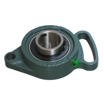 Adjustable Flange Bearing Units UCFA200 series