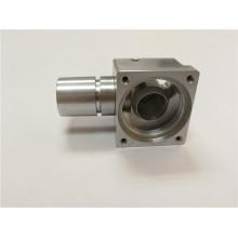 High precision CNC process non-standard machined parts