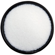 Vitamin C Natriumascorbat Natriumascorbat Preis