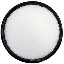 Vitamin C Sodium Ascorbate Sodium Ascorbate Price