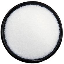 JML Fornece Aditivos Alimentares Vitamina C Ascorbato de Sódio Cas 134-03-2 Melhor Preço de Ascorbato de Sódio