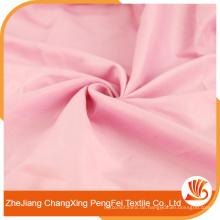 Art und Weise gesponnenes Tuchmaterialgewebe für Großverkauf