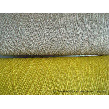 Hand Knitting Weaving Color Soft Cashmere Yarn