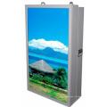46inch im Freien dynamisches LCD-Display