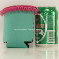 2018 Newest Lace Stubby Can Cooler Holder