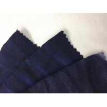180D CEY Print Fabric