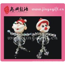 muñecas del amor del niño de la cara de la porcelana de la moda