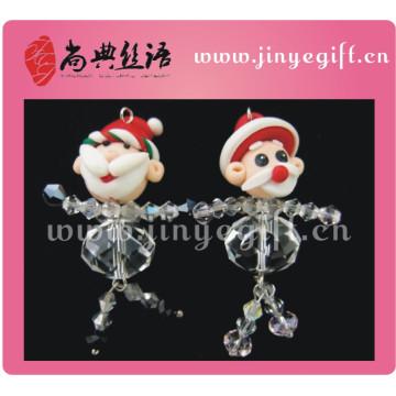 фарфор мода лицо ребенка куклы
