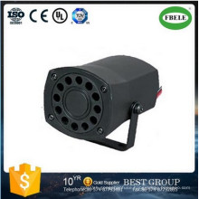 Police Siren for Sale Police Electronic Sirens (FBELE)
