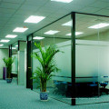 Window/Architectural /Wall Glass/Float Glass