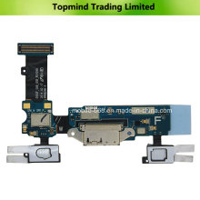 Cable de carga Flex Cable Ribbon para Samsung Galaxy S5 Sm-G900f