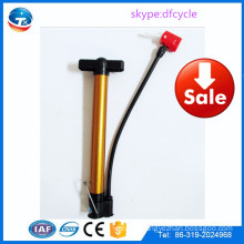 discount sale bicycle accessory hot sale for pump pump and bike pump