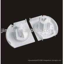 Zebra blind mechanism 38mm