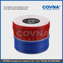 Good quality PA pneumatic hose