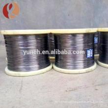 price of china jewelry nitinol wire jewelry price per kg