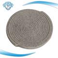 3600 Sacos Por 40'hq Hot-Venda Unbreakable China Mosquito Coil Repelente e inofensivo Guangzhou Plant Fibre Mosquito Incense Coil