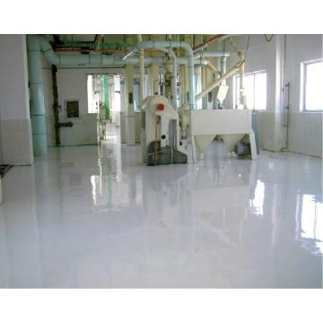 Bengkel epoxy anti-karat cat lantai