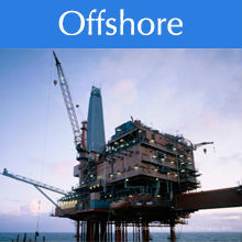 Offshore-
