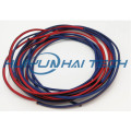 Special Jeans Cloth Cable sleeves