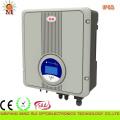 Сетевой инвертор на солнечной энергии, солнечная энергия, преобразователь постоянного тока в переменный, 4,6 кВт