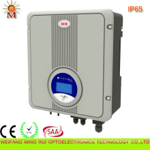 Grid Tied Solar Inverter, Solar Power, DC to AC Inverter 4.6kw