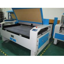 Remax CO2 1390 Planche à mousse / Machine à découper au laser éponge