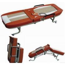 Chauffage électrique Lit de massage Jade (RT6018F +)