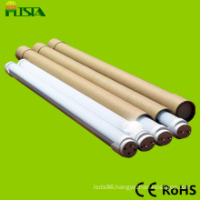 T8 LED Tube Light with CE, RoHS Approved (ST-T8W60-15W)