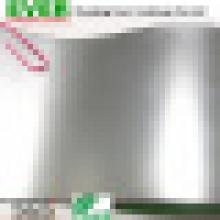 Metallic Chrome Powder Coating Powder