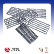 Maille en métal galvanisé à chaud par immersion à chaud