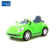 Molde de injeção de plástico para carro de brinquedo