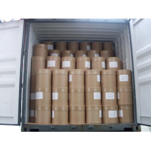 Insecticida organofosforado diazinón 25% EC 60% EC