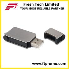 Металлический флэш-накопитель USB (D311)