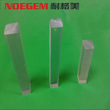 PC Plastic antistatic polycarbonate sheet