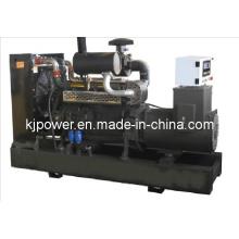 15kVA -150kVA Stromerzeugung mit Deutz Diesel Motor