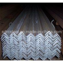 High Quality Angle Iron (bar) for Construction