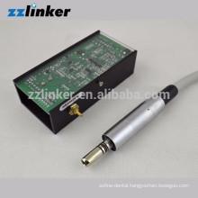 LK-N51 Rose 4000 Dental Inner Spray LED Built in Electric Motor