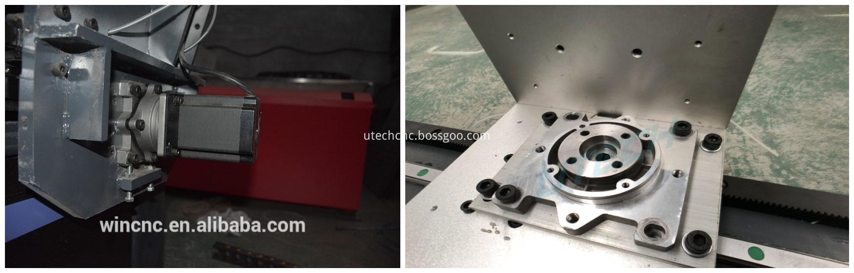 top 10 cnc machine manufacturers
