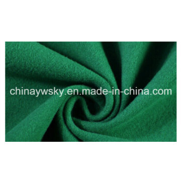 One Side Brush Roma Fabric for Dress