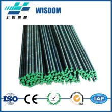 Gute Qualität Stellite 1 Rod Wdco-1 Awsa5.21 Cobalt Schweißstab