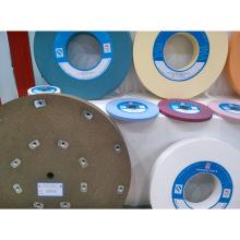 Consolidado de resina ruedas de amolar, productos abrasivos
