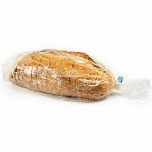Clear Plastic Food Storage Packaging Bags