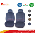 Scottsdale Universal Car Seat Cover