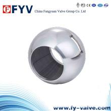 ASTM Floating Ball for Ball Valve/Valve Component