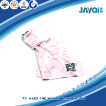 Spectacle Polishing Cloth with Pouch